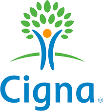 cigna_transparent