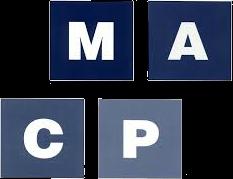 macp_transparent