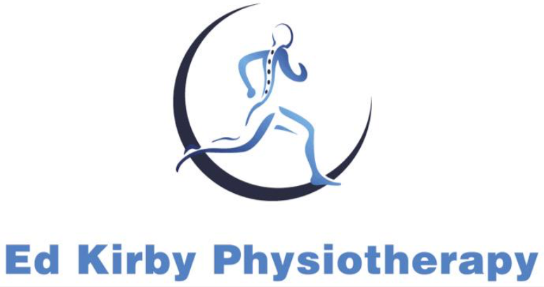 Ed Kirby Physio